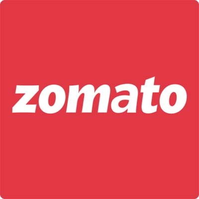 acme cafe on zomato